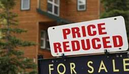 Charleston Real Estate for Sale