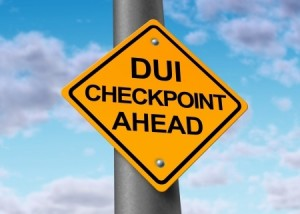 Myrtle Beach DUI Attorneys