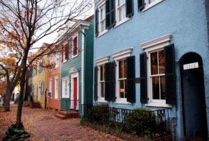 rebates on real estate
